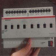 SA/S8.16.5.1SA/S12.16.2.1开关驱动器I-BUS模块