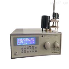 高频介电常数介质损耗测试仪GDAT