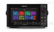 Raymarine Axiom Pro 游艇导航显示器