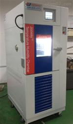 JW-1001高低温试验箱