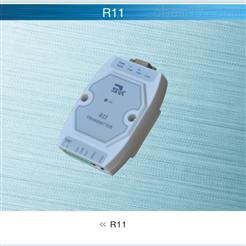 R11寧波柯力R11型稱重變送器