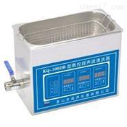 KQ-800KDE 高功率数控超声波清洗器