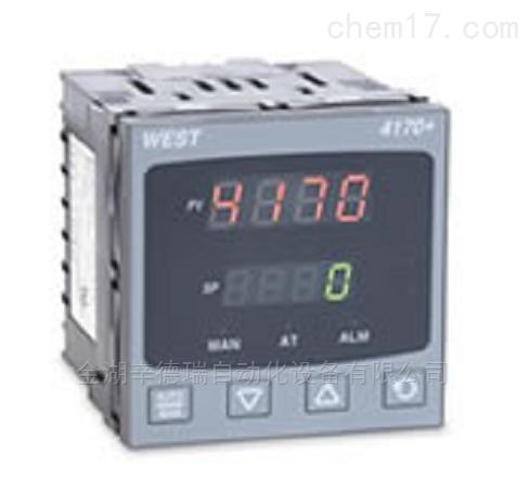 英国WEST温度控制器原装正品