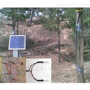 PE-SF08 植物插针茎流(液流)系统