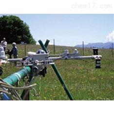 多光譜監測系統