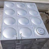 700 680 650 620立方定制广西增强型不锈钢水箱生产厂商