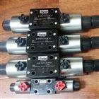 D1VW002CNJW91派克PARKER电磁阀