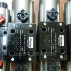 PARKER电磁阀D1VW10CNJW价格