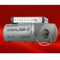 WS8-30德国highfinesse超高精度高端波长计