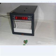 HX570壓力有紙記錄儀