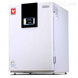 BNA610二氧化碳培養箱