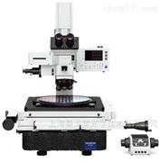 奥林巴斯STM7测量显微镜