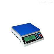 电子大屏幕显示桌称,带打印智能桌称价格