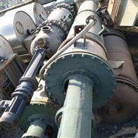 多种源头直供 二手石墨冷凝器 换热器