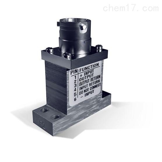 Paine™ 212-60-080羅斯蒙特Rosemount壓差傳感器