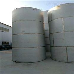 盛隆现货不锈钢储罐报价 品质可靠