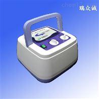 WJ-1000空气波压力治疗仪
