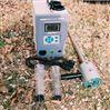 青岛路博产LB-2便携式智能双气路烟气采样器