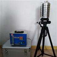 空气微生物气溶胶采样器