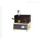 HSY-3536-I克利夫兰开口闪点试验器(数显)
