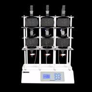 LH-JE103连华科技射流萃取仪水质检测