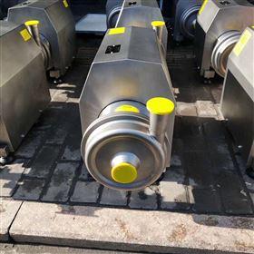 BAW-150不锈钢卫生级离心泵