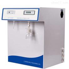 CF 3300系列实验室台式超纯水机