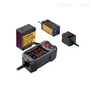 ZX-L-N日本欧姆OMRON传感器