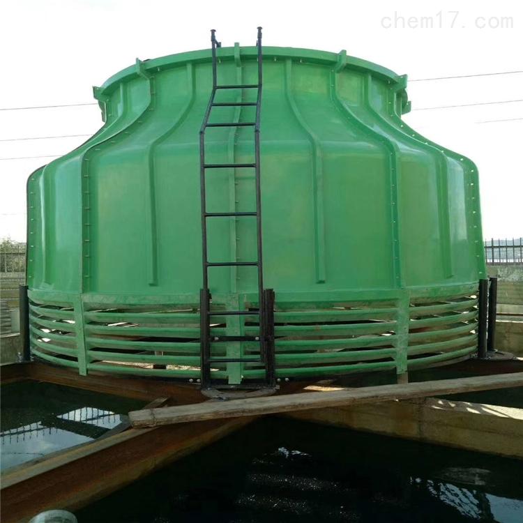 黄石注塑机专用冷却塔