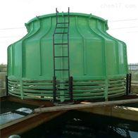 10 20 30 40 50 60吨可定制湖北注塑机专用冷却塔报价