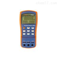 同惠TH2522手持交流低电阻仪