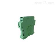 KY-110/120KY-110压力变送器