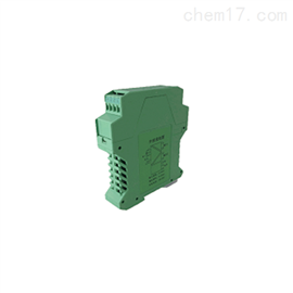 KY-110压力变送器