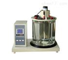HSY-1884型石油产品密度试验器