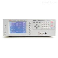 同惠TH2684绝缘电阻测试仪