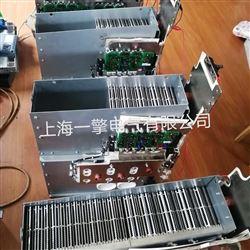 浙江西门子G120变频器报警 F30021维修