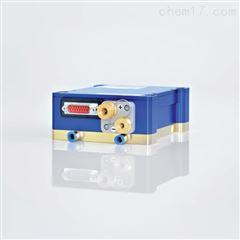 JOLD-100-CPXF-2P-WJenoptik 光纤耦合二极管激光器