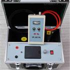数字式带电电缆识别仪