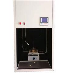 ST123油脂加工 植物油脂烟点检测仪