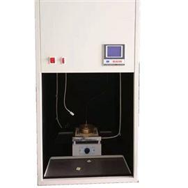 ST123油脂烟点仪粮油食品检测