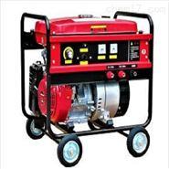 汽油内燃弧焊机报价