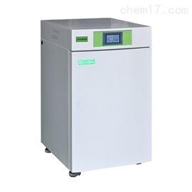 LCI-165T二氧化碳细胞培养箱