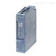 7MH4134-6LB00-0DA0SIMATIC ET 200SP模块