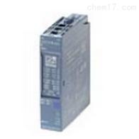 7MH4134-6LB00-0DA0西门子ET 200SP模拟量输入模块