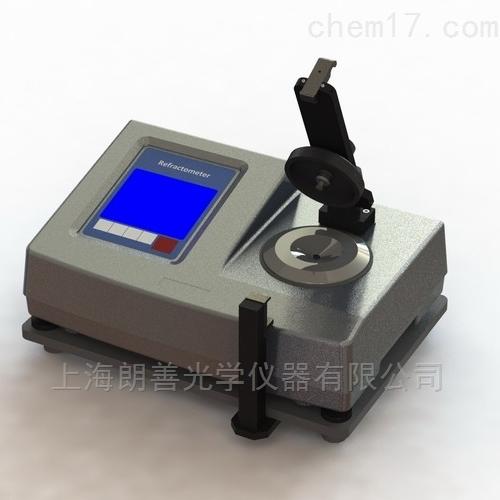 隐形眼镜折射率测量仪(高精度型)