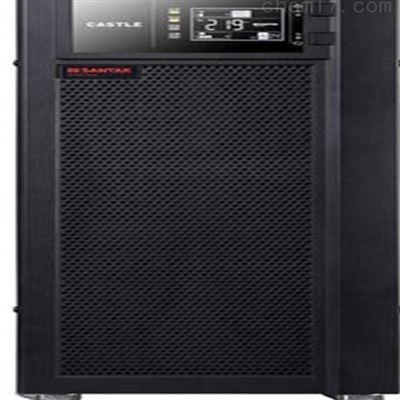 C6K 6KVA山特UPS不间断电源 C6K 6KVA