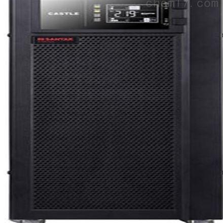 山特UPS不间断电源 C6K 6KVA