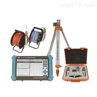 GTJ-U930非金属超声波检测仪