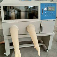 重庆厌氧培养箱YQX-II手套厌氧箱
