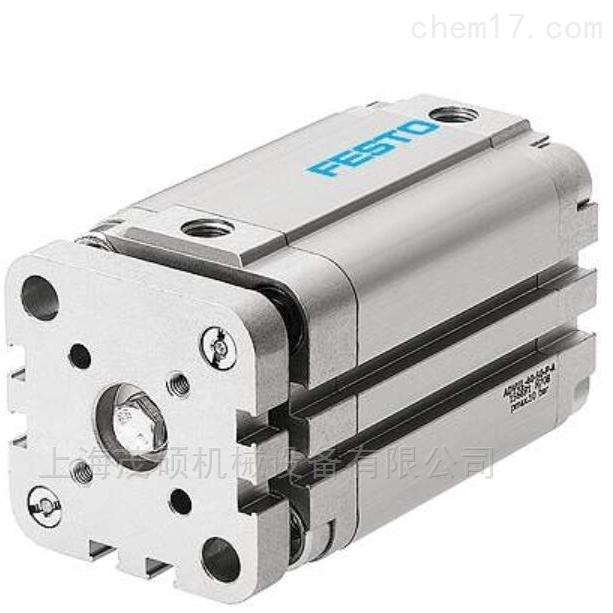 ADN-125-25-A-P-A德国FESTO气缸ADN-125-25-A-P-A价格特惠